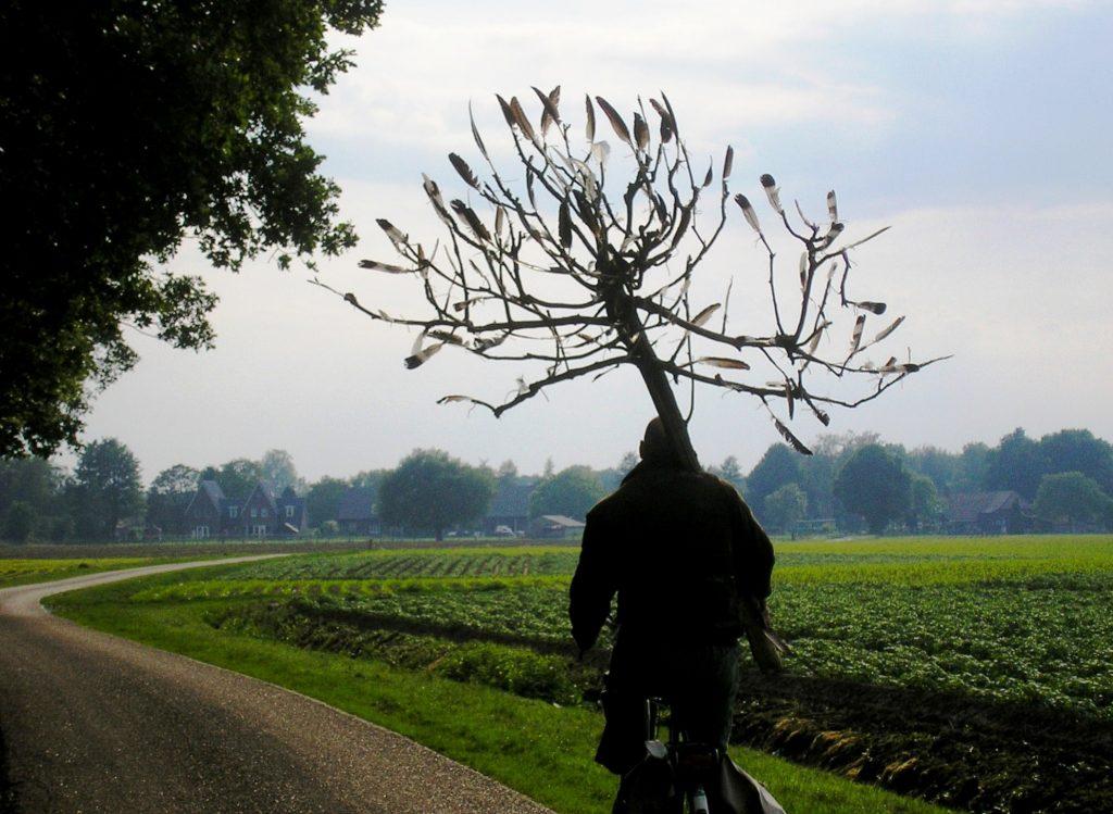 3-op-de-grens-van-novum-vita-smakt-holthees-2007