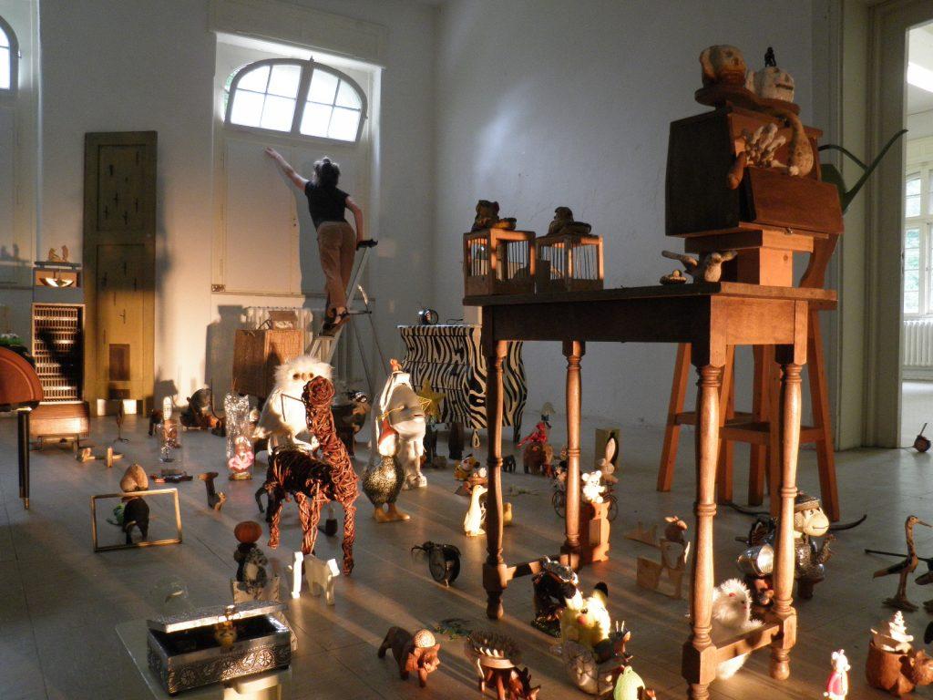1-wunderkammer-sommerlabor-artoll-bedburg-hau-d-2011