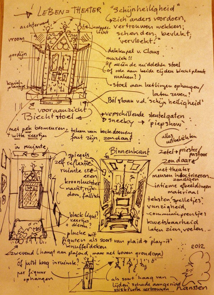 1-concept-lebentheater-biecht-art-crumbles-9-2012