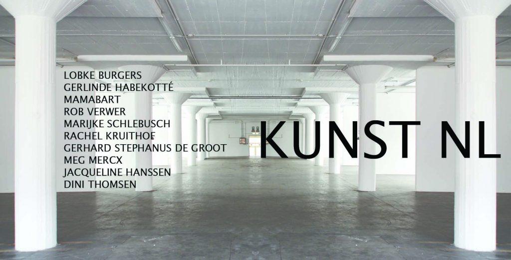 1-uitnodiging-behausung-halle-zehn-keulen-d-2010