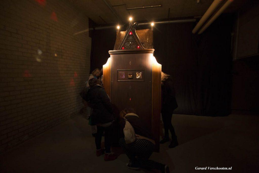 10-lebentheater-biecht-art-crumbles-9-2012