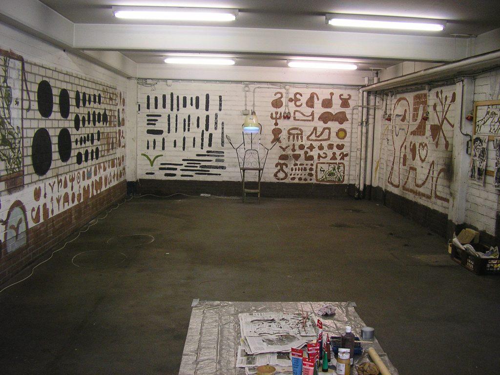 11-auto-auto-installaties-in-de-oude-fordgarage-venray-i-s-m-pepijn-de-jonge-2008