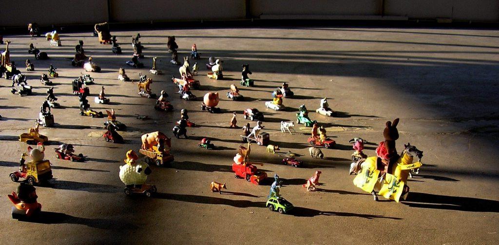 13-auto-auto-installaties-in-de-oude-fordgarage-venray-i-s-m-pepijn-de-jonge-2008