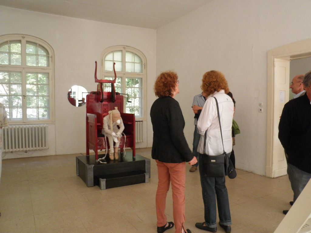 13-in-front-of-behind-artoll-sommerlabor-bedburg-hau-d-2012