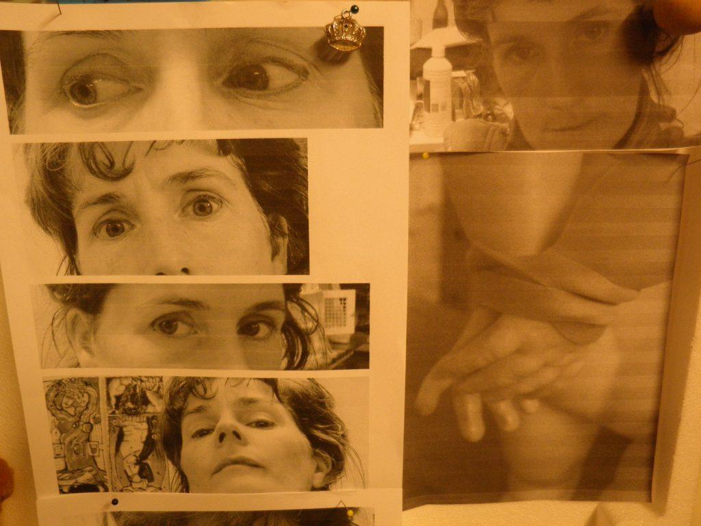 2-concept-lebentheater-biecht-art-crumbles-9-2012