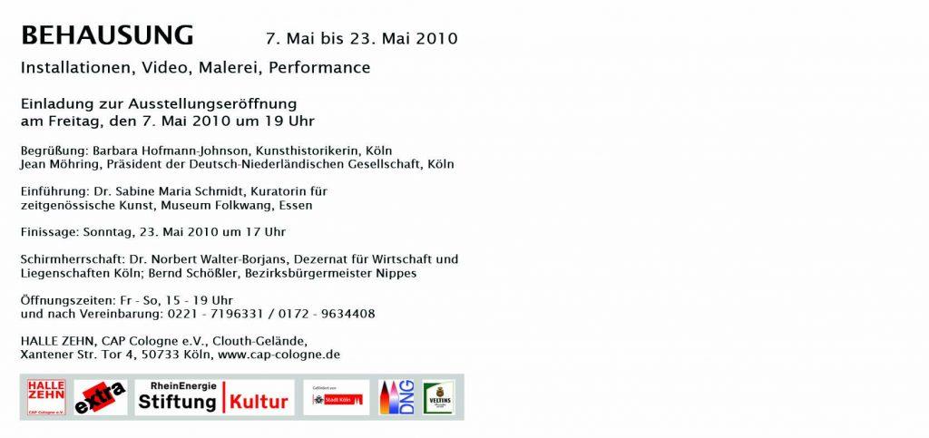 2-uitnodiging-behausung-halle-zehn-keulen-d-2010