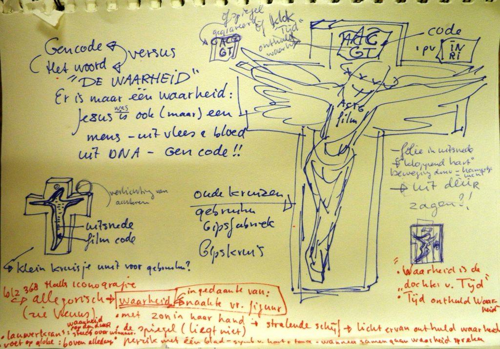 3-concept-gencode-dn-art-2010