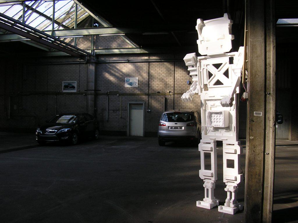 4-auto-auto-installaties-in-de-oude-fordgarage-venray-i-s-m-pepijn-de-jonge-2008