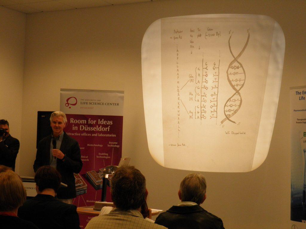 4-opening-expo-gencode-dn-art-life-science-centre-dusseldorf-d-2011