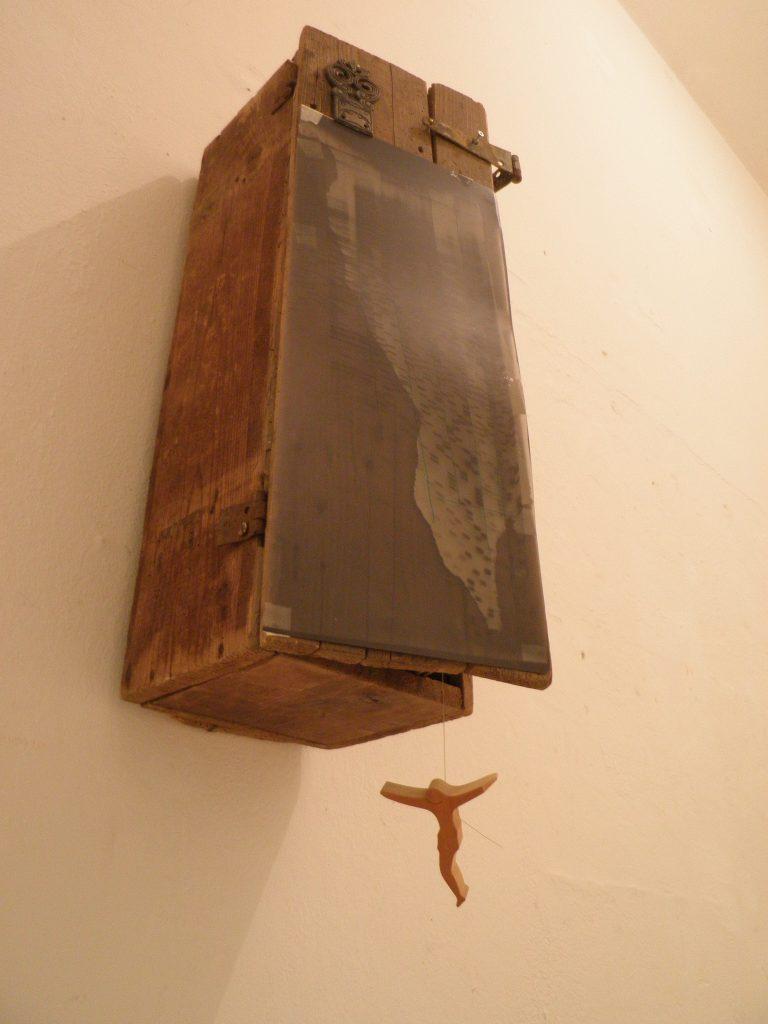 5-gencode-dn-art-toolbox-life-science-centre-dusseldorf-d-2011