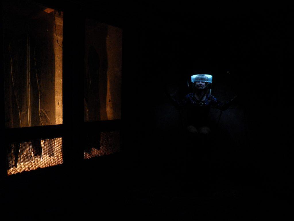 5-klassenkunst-reunie-in-de-kelder-van-de-bakelgeert-boxmeer-2010