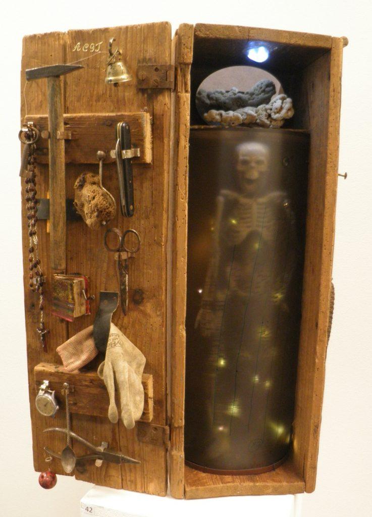 6-gencode-dn-art-toolbox-life-science-centre-dusseldorf-d-2011