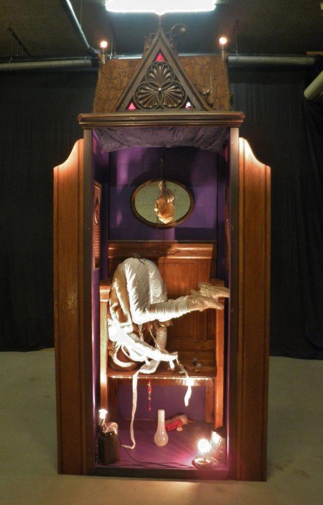 6-lebentheater-biecht-art-crumbles-9-2012
