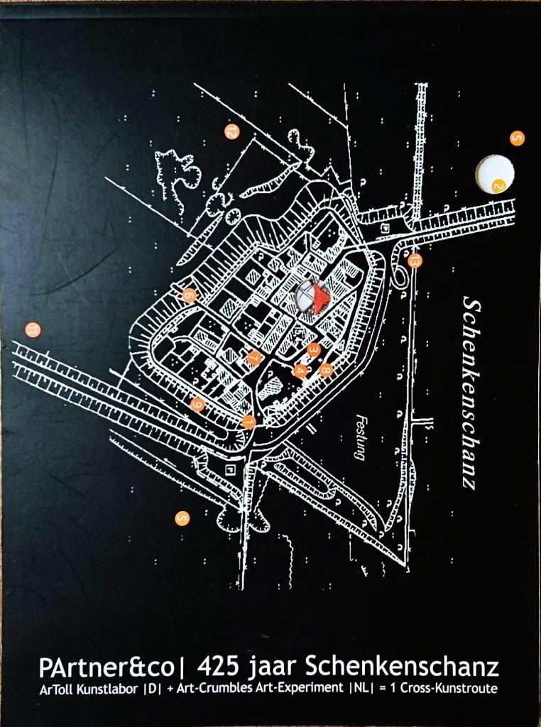 7-partner-co-voorpagina-catalogus-met-plattegrond-schenkenschanz-d-2011