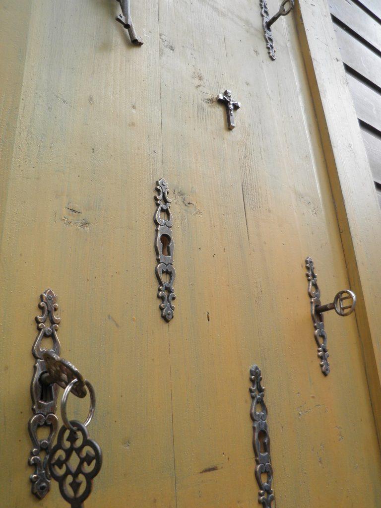 9-gencode-dn-art-secret-to-all-life-life-science-centre-dusseldorf-d-2011