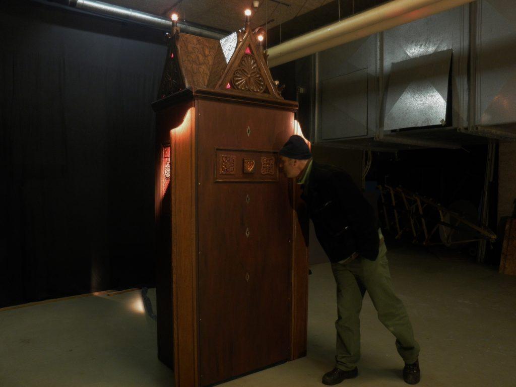 9-lebentheater-biecht-art-crumbles-9-2012