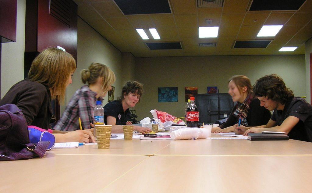 1-de-benkskes-project-introductie-aan-de-jongerengroep-jambas-horst-ad-maas-2009