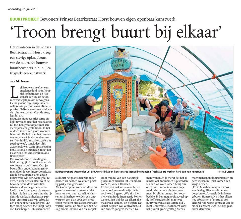 15-beatrixpark-artikel-dagblad-de-limburger-31-juli-2013