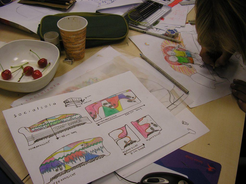 3-de-benkskes-ontwerp-voor-een-social-sofa-horst-ad-maas-2009