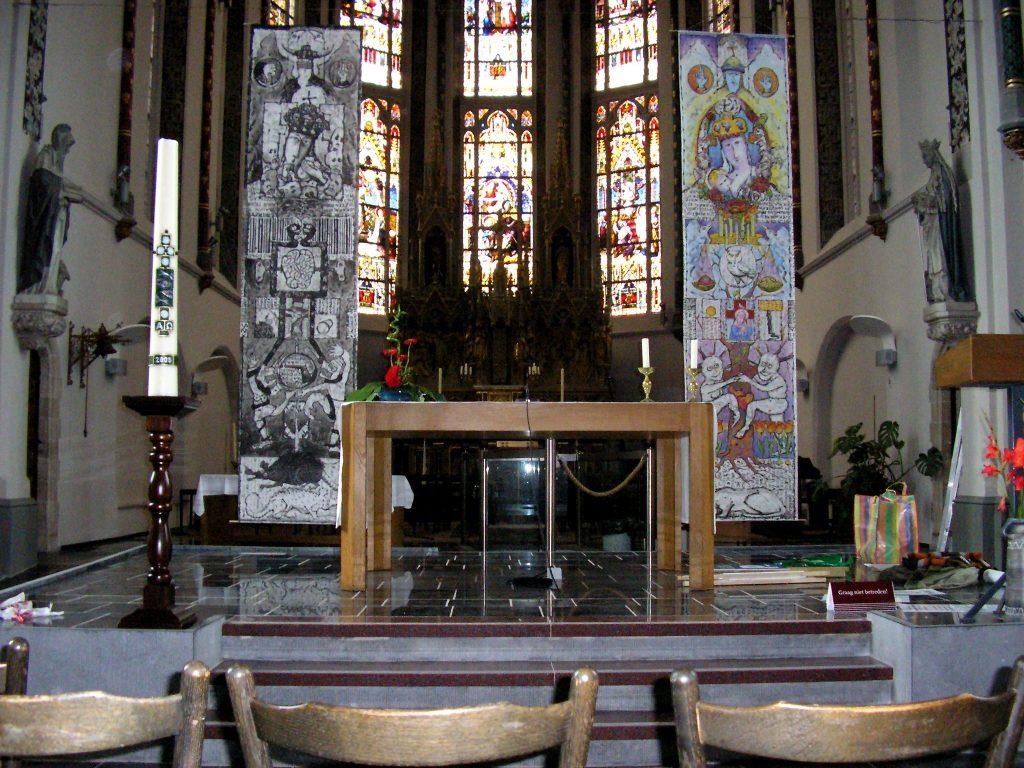 4-hels-hemels-st-willibrorduskerk-deurne-2005