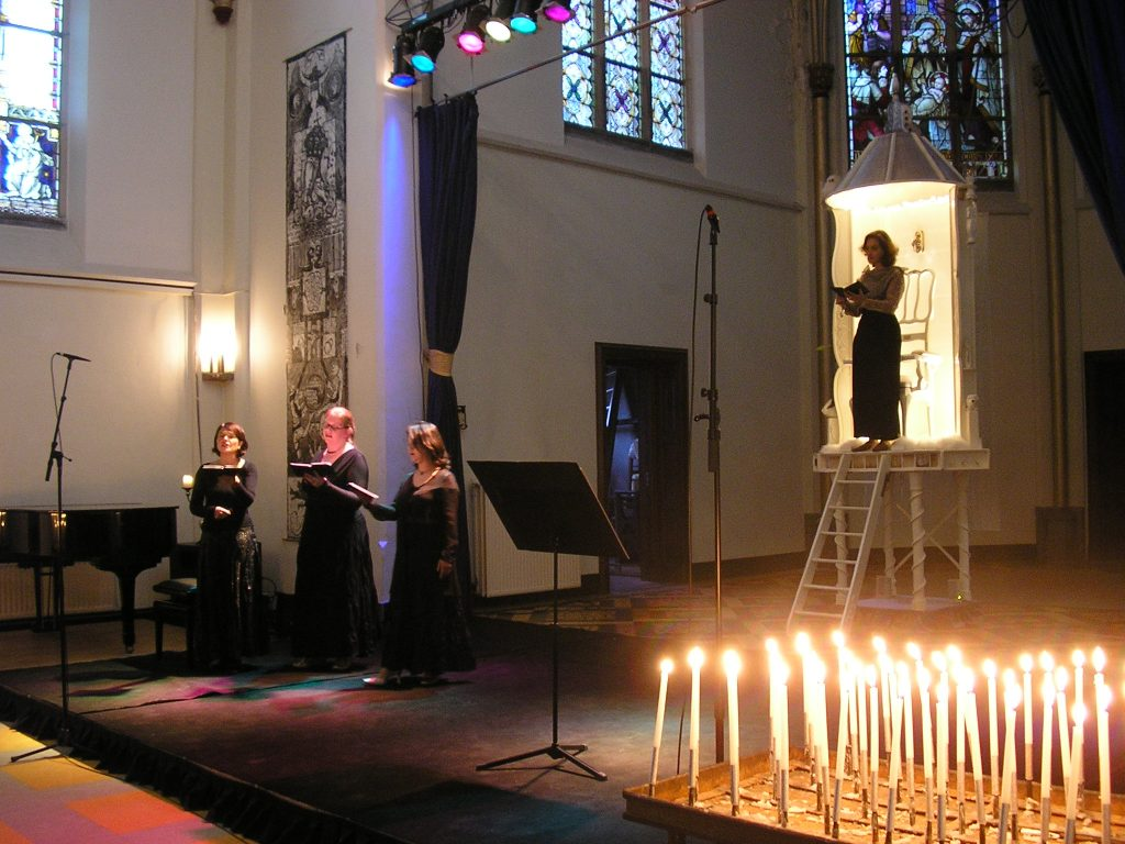 4-rock-my-religion-decor-optreden-ensemble-trigon-roepaen-ottersum-2007