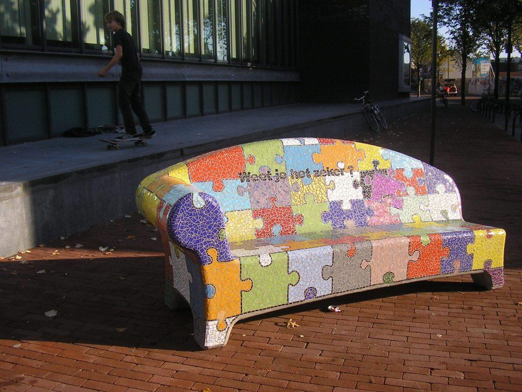 8-de-benkskes-eindresultaat-locatie-ingang-burgerzaken-gemeentehuis-horst-ad-maas-2009